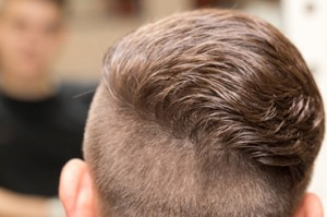 promocja dla studentów fryzjer opole